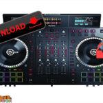 formation mix dj