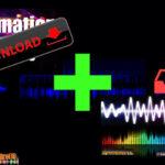 Formation Mix DJ + Mashup