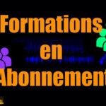 formations dj mao abonnement