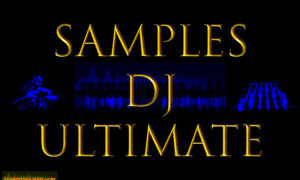 sample dj ultimate