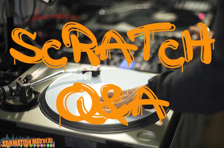 scratch q&a