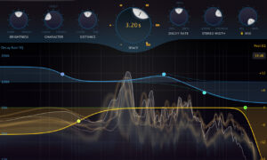FabFilter Pro R