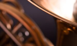 Orchestral Brass par Ableton