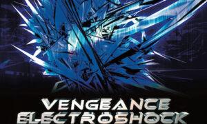 Vengeance Electroshock Vol.2