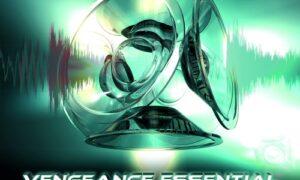 Vengeance Essential Club Sounds Vol.1