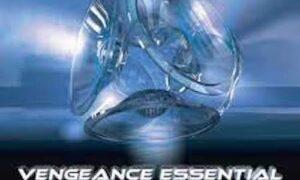 Vengeance Essential Clubsounds Vol.2