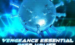 Vengeance Essential Deep House Vol.1