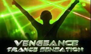 Vengeance Trance Sensation Vol.2