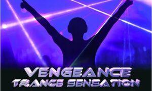 Vengeance Trance Sensation Vol.3