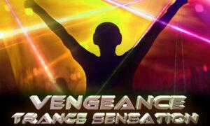 Vengeance Trance Sensation Vol.4