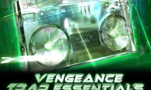 Vengeance Trap Essentials Vol.1