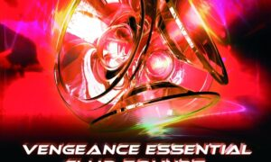 Vengeance Essential Club Sounds Vol.4